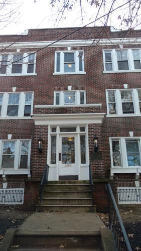 1504 Delaware Avenue Photo 1