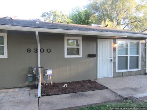 6300 E 155th Street A Photo 1