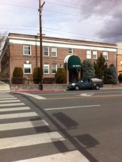 441 W 2nd Street Photo 1