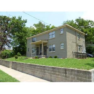 574 N 4th Street Photo 1