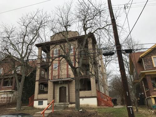 1291 Rutledge Avenue Photo 1