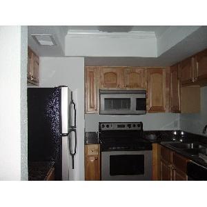 3405 W Danbury Drive #D224 Photo 1