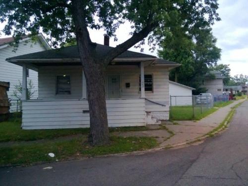 502 Cleveland Avenue Photo 1