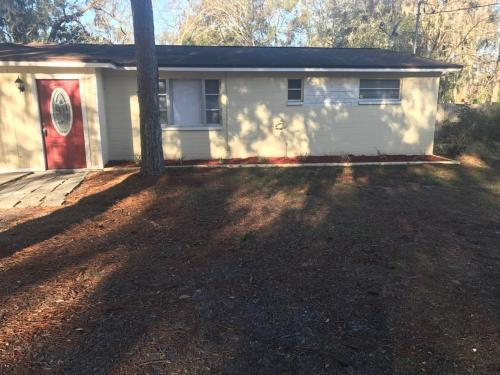 221 Canis Drive W Photo 1