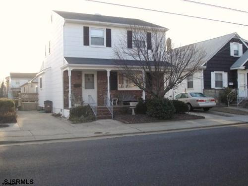 202 N Huntington Ave Photo 1