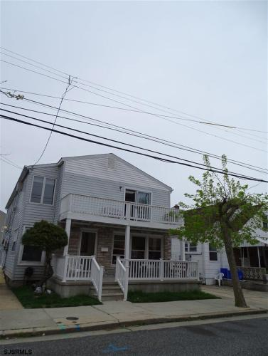 119 N Granville Ave Photo 1