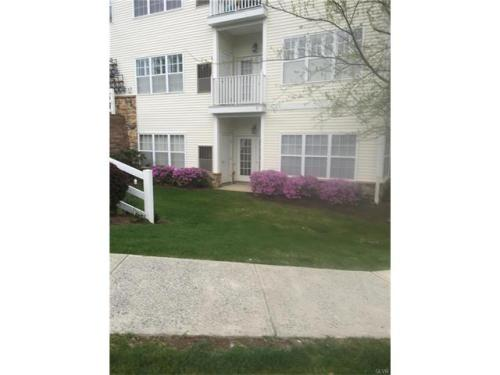 306 Waterford Terrace Photo 1