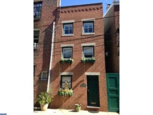 755 S Randolph Street Photo 1
