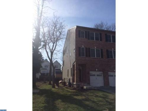 637 Keely Ct Photo 1