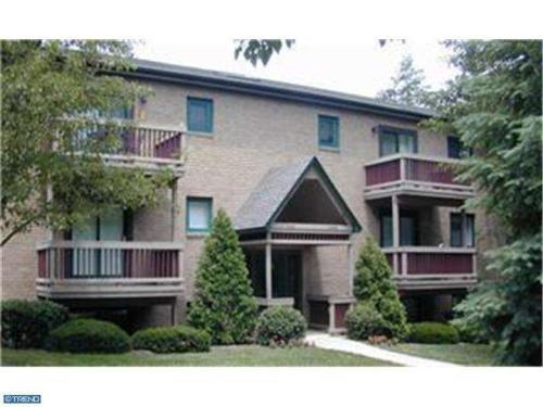 3704 Eastview Lane Photo 1