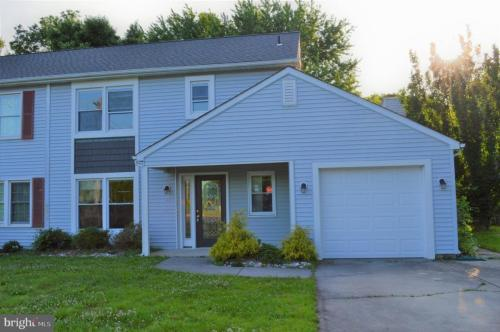 Houses for Rent in Mantua, NJ from $1 3K to $2 2K+ a month