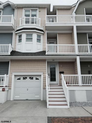 529 N Massachusetts Avenue Avenue Photo 1