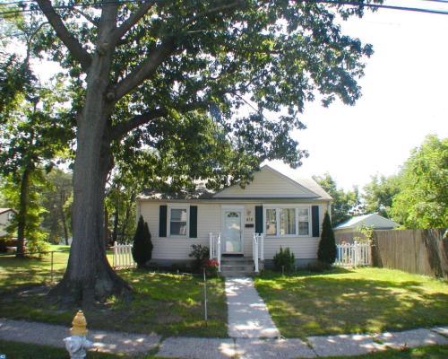 416 Lakehurst Avenue Photo 1