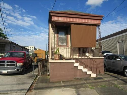 608 Wagner Street Photo 1