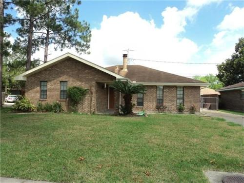 109 Ormond Village Dr Photo 1