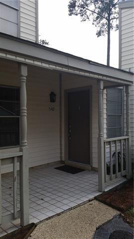 547 Cedarwood Drive Photo 1