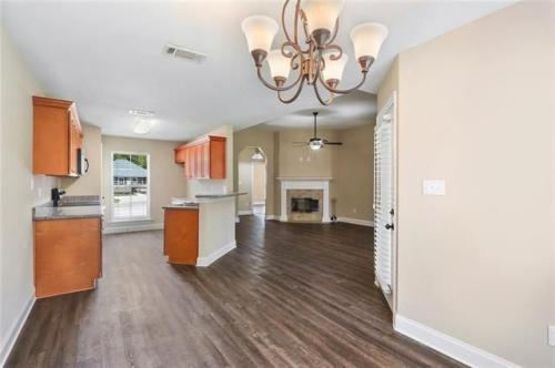 28611 Berry Todd Road Photo 1