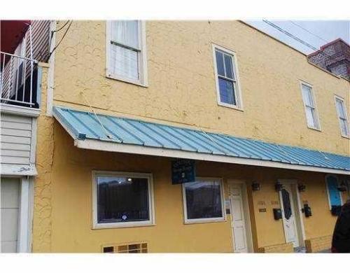 5108 Danneel Street Photo 1