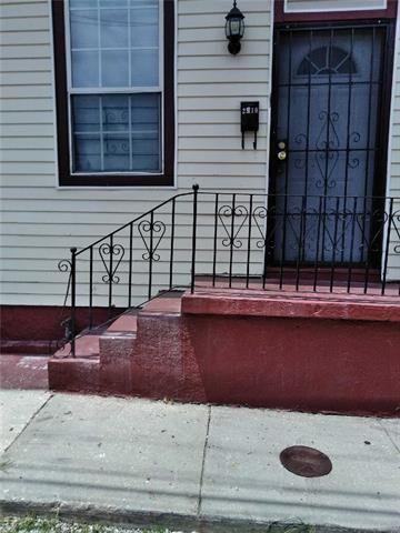 2910 Philip Street Photo 1