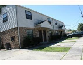 616 Clearview Parkway #D Photo 1