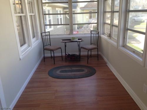 24 Lakewood Terrace Photo 1