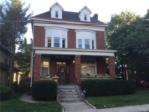 6118 Jackson Street #2 Photo 1
