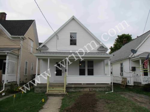 528 Gould Street Photo 1