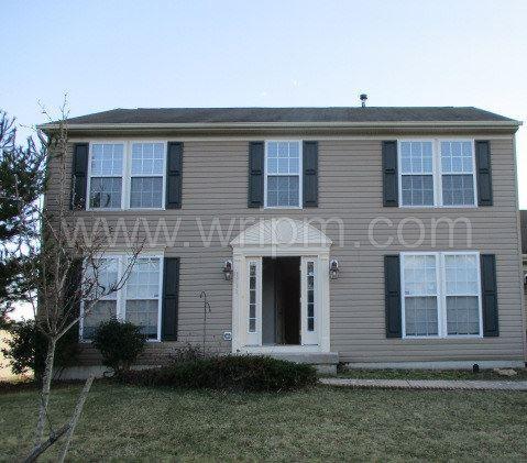 1711 Cherokee Lane Photo 1