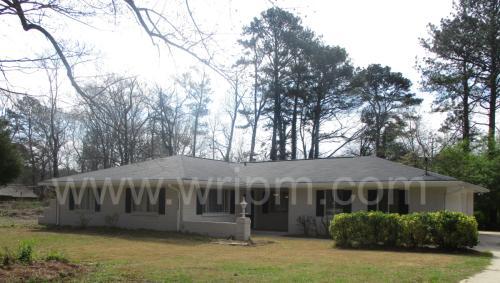 4835 Rondelay Court Photo 1