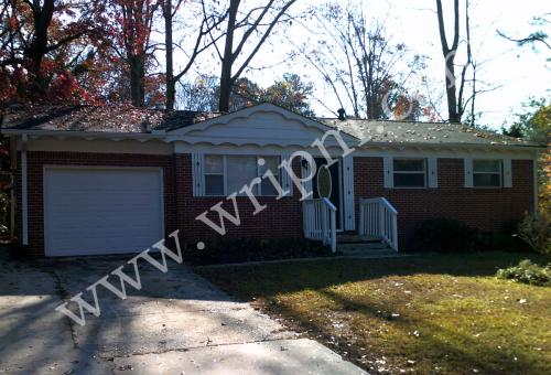 1410 Willow Drive Photo 1