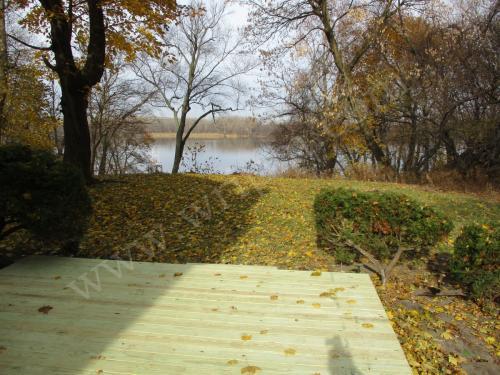 81 River Bank Drive Photo 1
