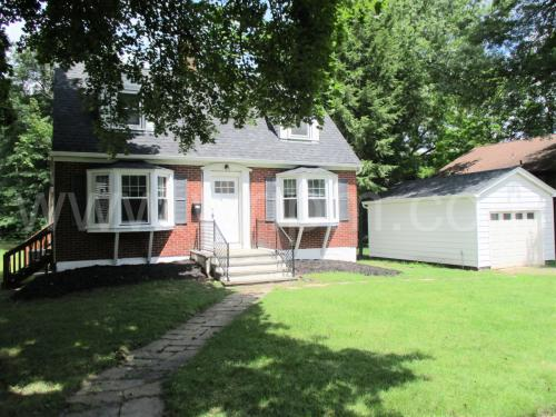 3 Elmwood Avenue Photo 1