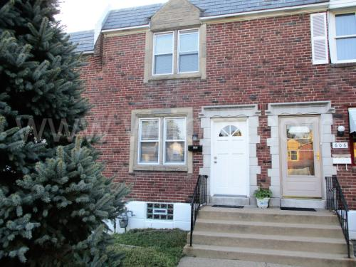 608 Tribet Place Photo 1