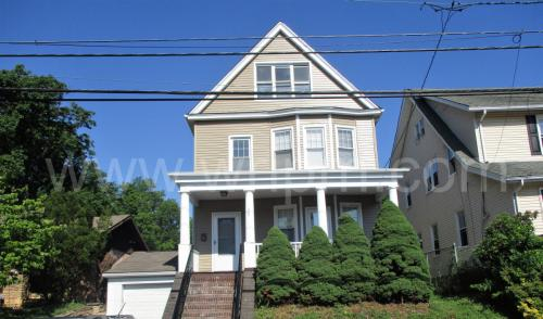 29 Union Avenue Photo 1
