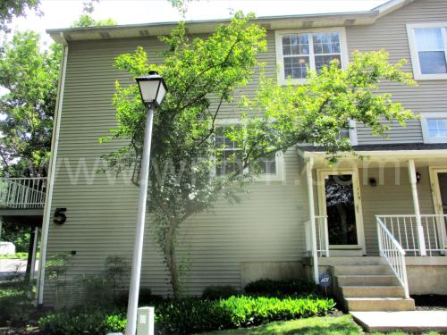 115 Ashby Court Photo 1