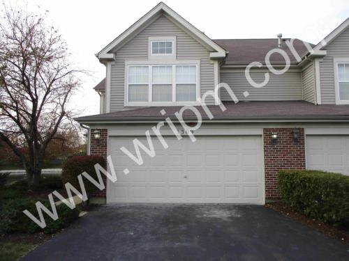 3309 Cool Springs Court Photo 1