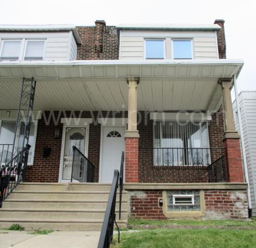 4423 Mckinley Street Photo 1