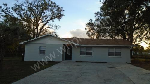 4017 Lana Drive Photo 1