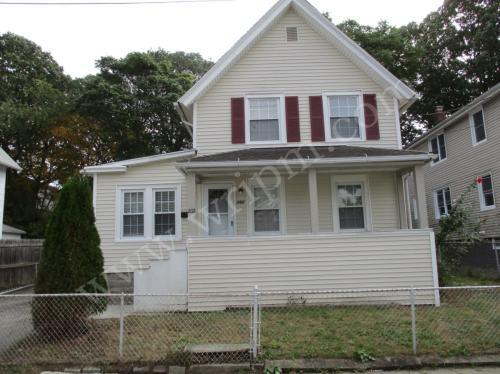 202 Goddard Avenue Photo 1