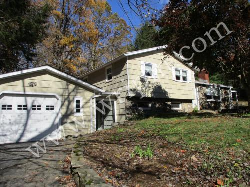 55 Wiltan Drive Photo 1