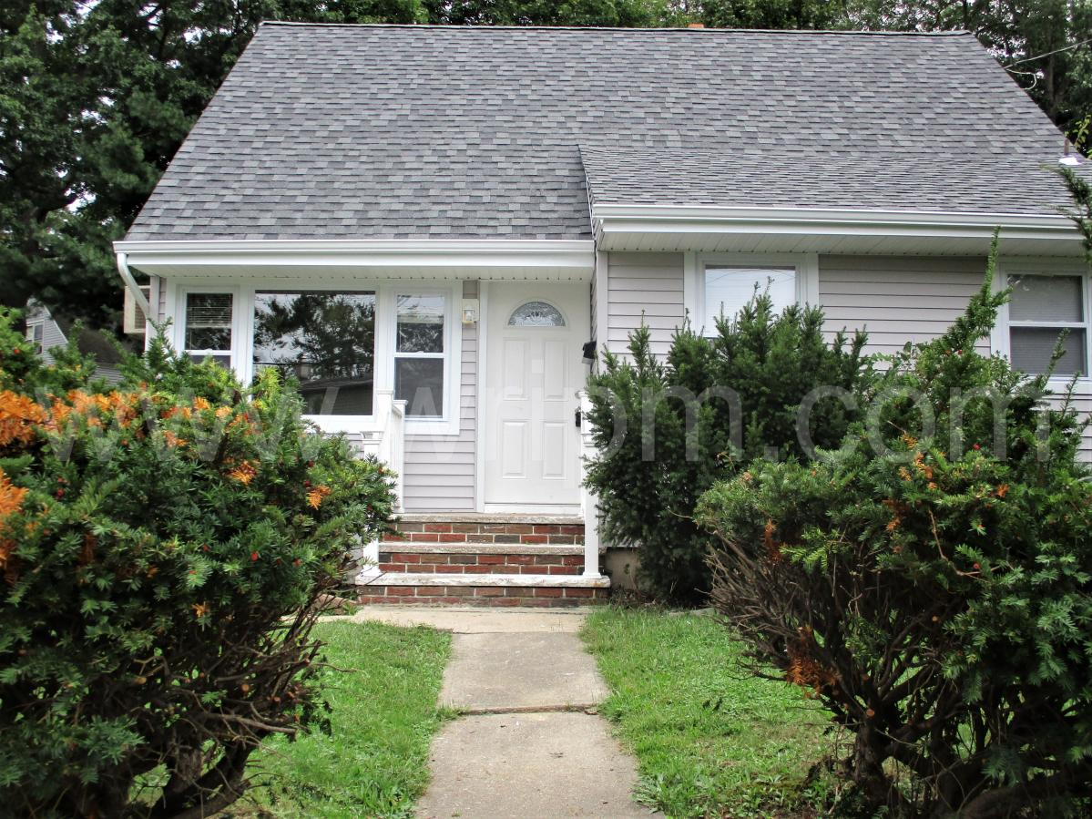 40 Old Stage Road East Brunswick Nj 08816 Hotpads