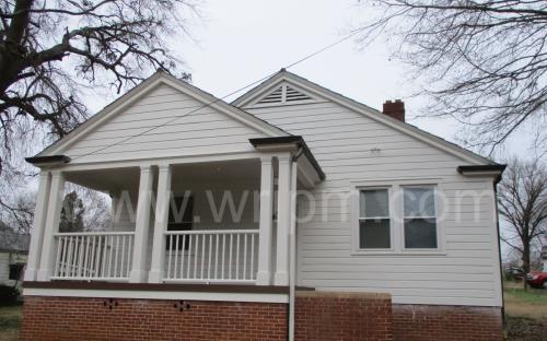 3312 Bloomfield Avenue SW Photo 1