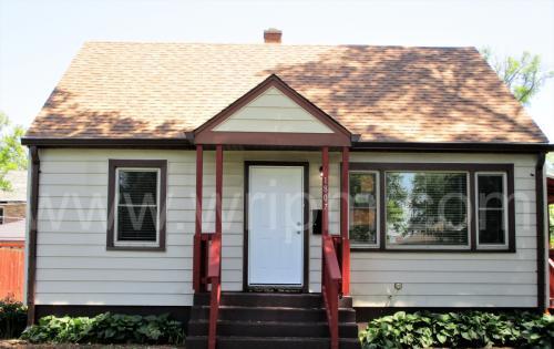 1807 Grove Avenue Photo 1
