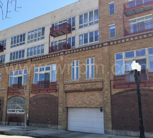1225 W Morse Avenue #201 Photo 1