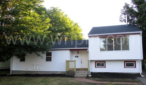 193 Levin Road Photo 1