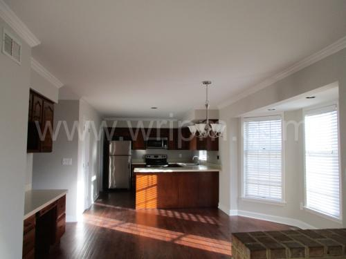 3711 Stansbury Mill Road Photo 1