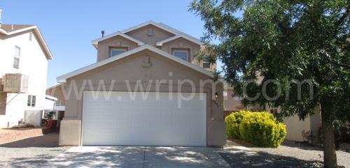 8205 Crimson Avenue NW Photo 1
