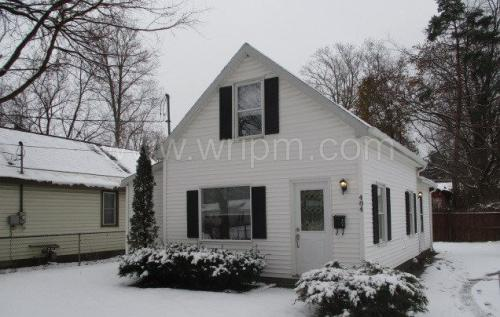484 Manchester Road Photo 1