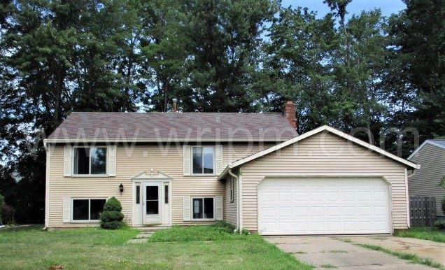 5422 Oak Ridge Drive Willoughby Oh 44094 Hotpads