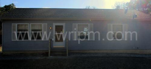 618 Woodbury Road Photo 1